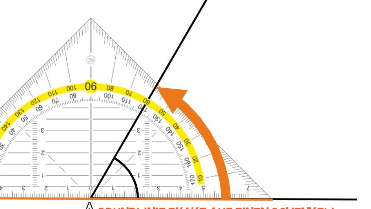 pin von mathefritz verlag joerg christmann auf geometrie mathe geodreieck und matheaufgaben. Black Bedroom Furniture Sets. Home Design Ideas