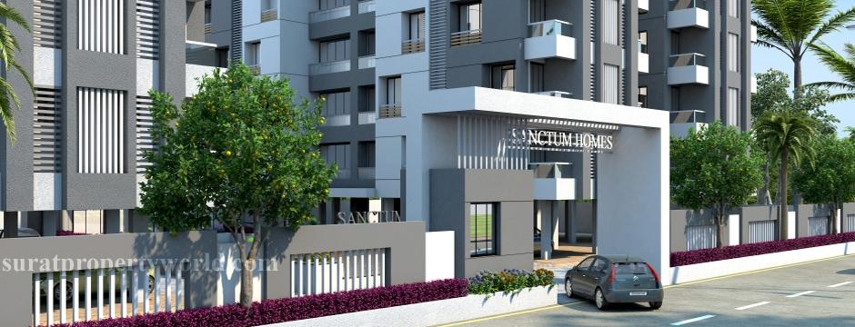 Entrance Residential Design Buscar Con Google Entradas