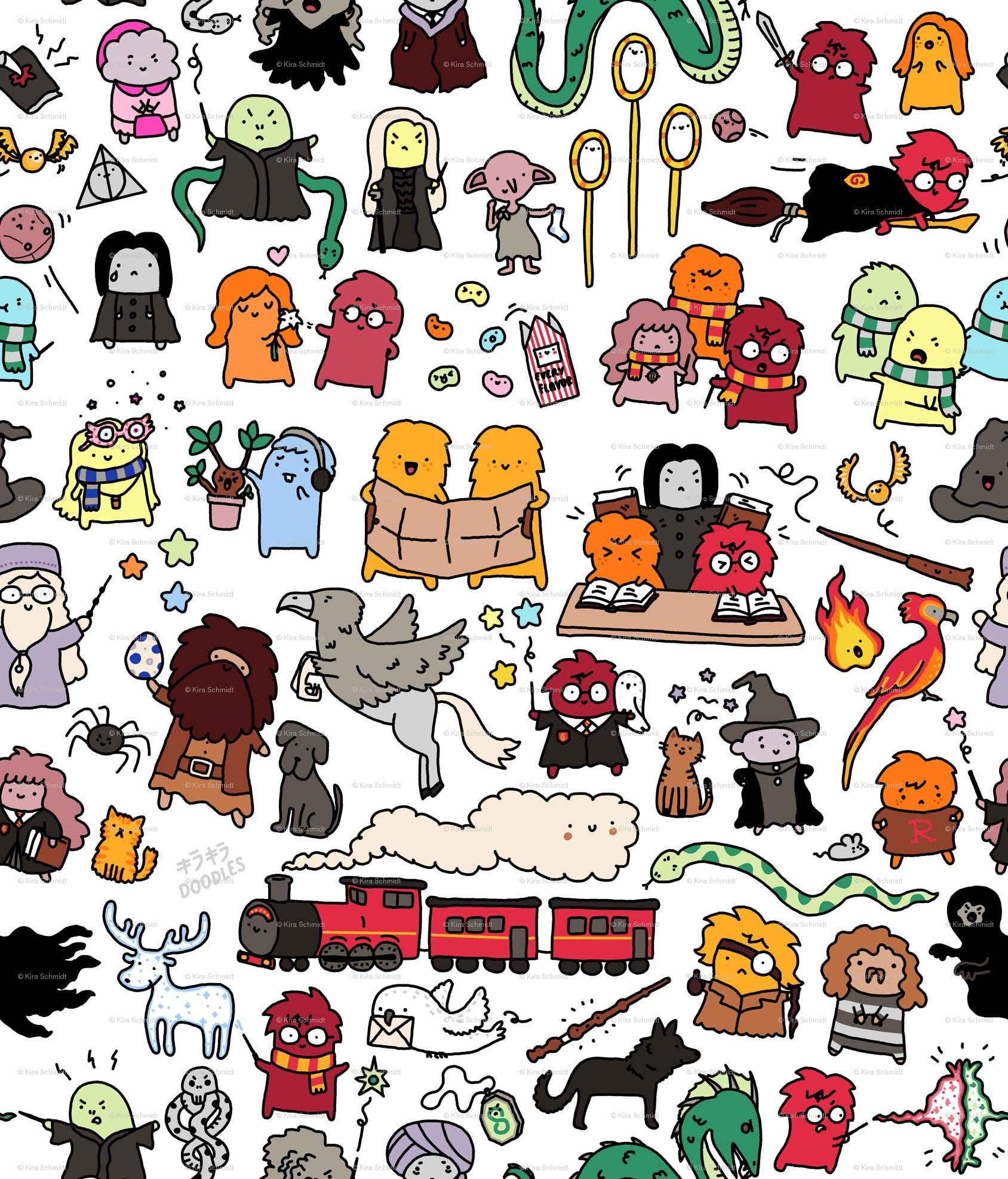 Unduh 8000 Wallpaper Hp Cartoon HD Gratis