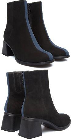 Best Shoes Online
