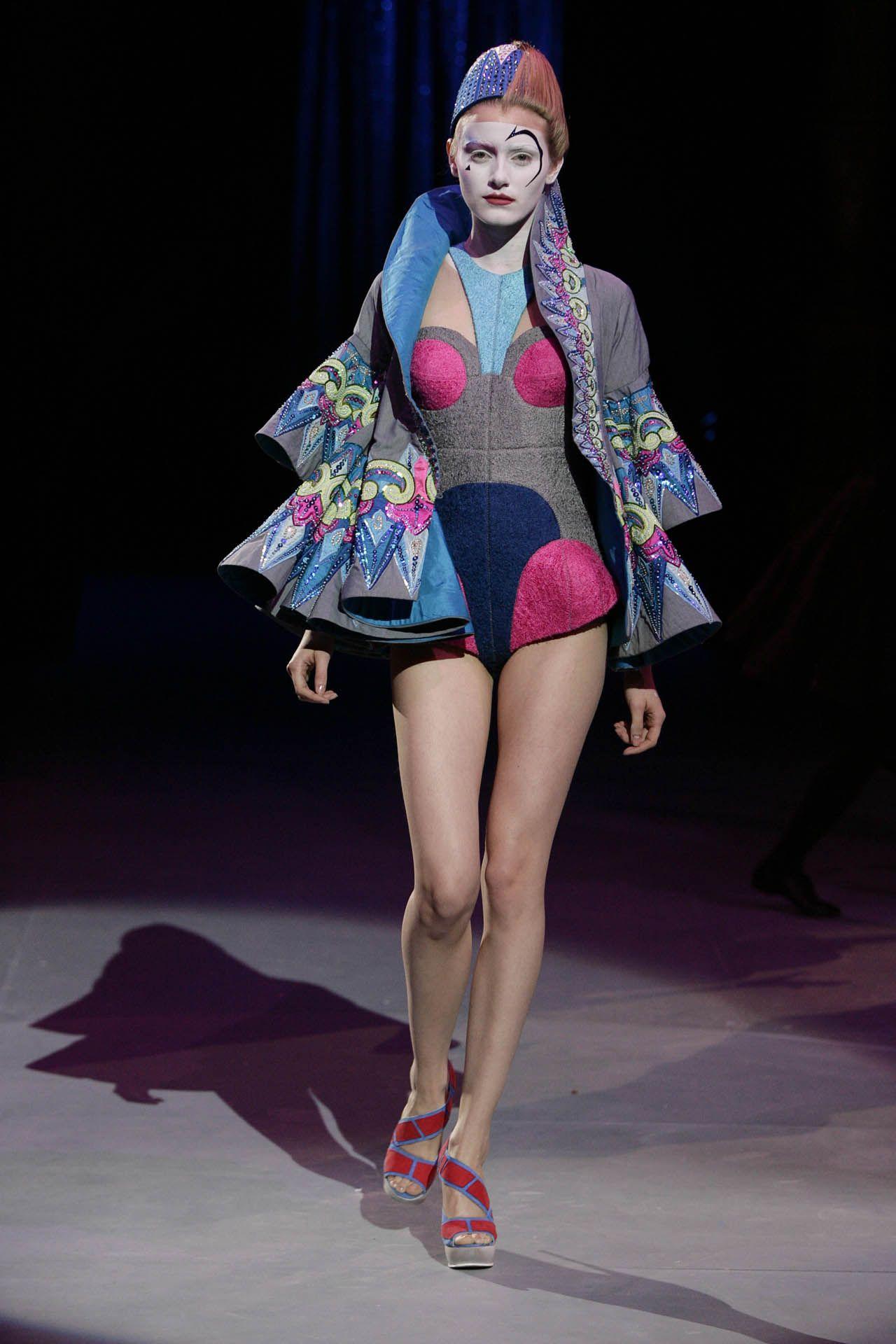 manish arora fashion - Google zoeken