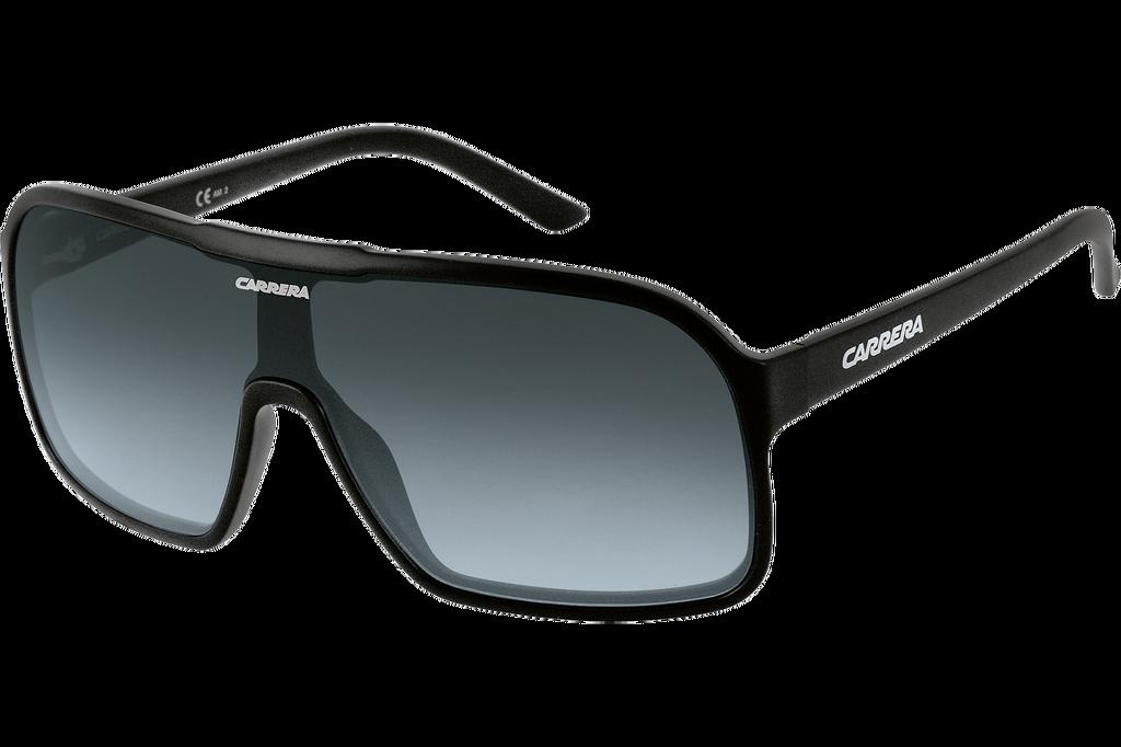 f99b80a3a0 Carrera 5530 Sunglasses... | Sunglasses in 2019 | Gafas, Lentes de ...
