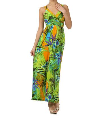 Spring Maxi Dress Collection | Daily deals for moms, babies and kids