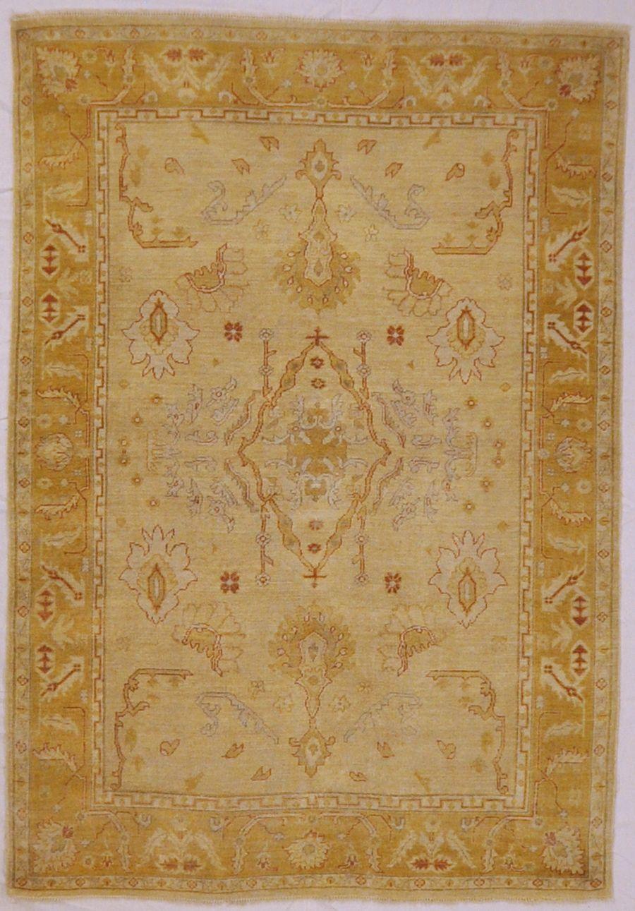 Ziegler u co antique oushak rugs pinterest oriental