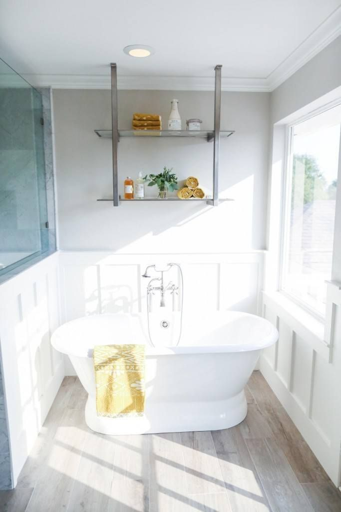 Fixer Upper Breathtaking Bathrooms House Cleaning