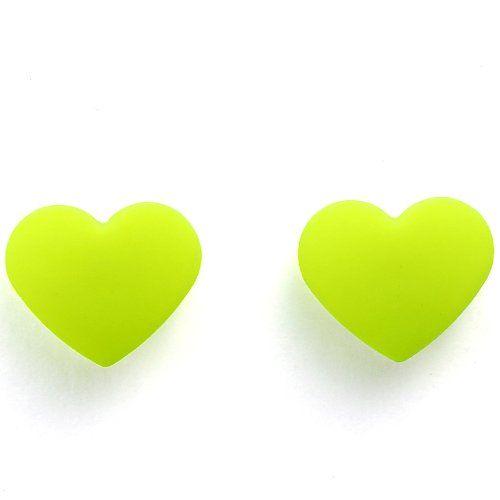 La forma del corazón del amor JewelryWe productos nuevos ... https://www.amazon.es/dp/B00ENIFJAG/ref=cm_sw_r_pi_dp_DsMwxbG7KH7CS