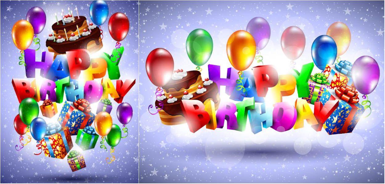 Birthday Cards Happy Birthday Pinterest – Birthday Pictures Cards