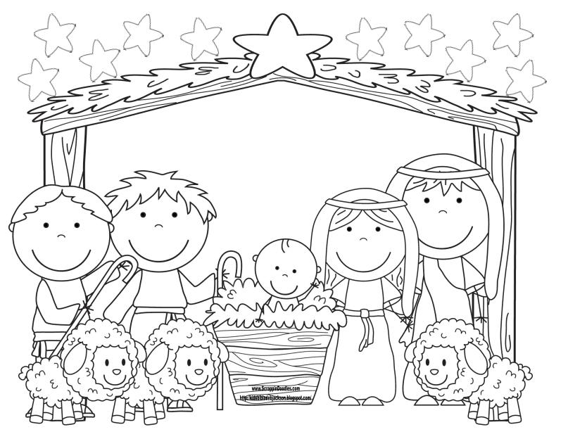 Ficha De Comprension Del Nacimiento De Jesus Para Niños Búsqueda De Google Nativity Coloring Pages Preschool Christmas Christmas Coloring Pages