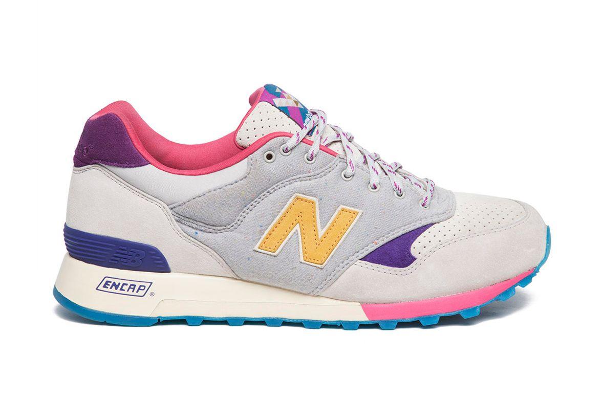 New Balance 577 Chica
