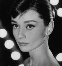 """I believe in pink. I believe that laughing is the best calorie burner. I believe in kissing, kissing a lot. I believe in being strong when everything seems to be going wrong. I believe that happy girls are the prettiest girls. I believe that tomorrow is another day and I believe in miracles."" Audrey Hepburn (4 May 1929 – 20 January 1993)"