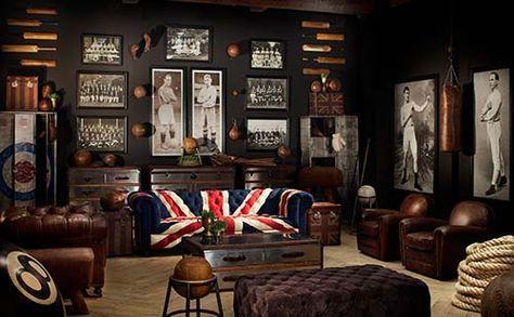 retro roller tour hamburg fehlt noch ein geschenk oder eine neue inspiration f r dein zuhause. Black Bedroom Furniture Sets. Home Design Ideas