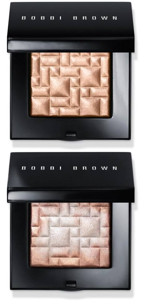 Bobbi Brown Glow Spring 2016 Collection – Beauty Trends and Latest Makeup Collections   Chic Profile