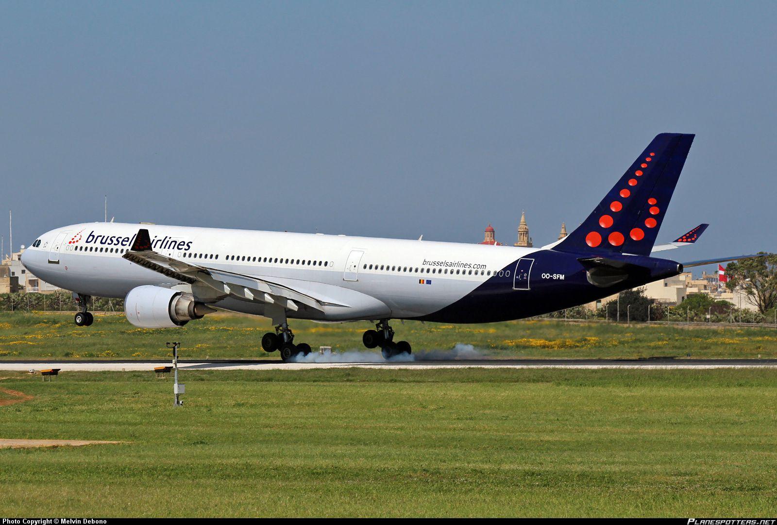 International Flights Resume In India