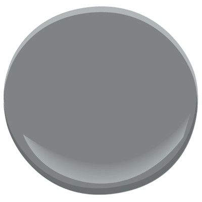 Whale Gray 2134 40 Goes W Pale Smoke 1584 Blue Meets In This Smoky Shade That Works Beautifully Any E Light And Cool It Is A Great
