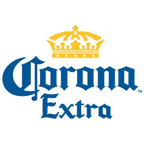 Corona Coronaextrausa Brewery Logos Beer Logo Beer Cake