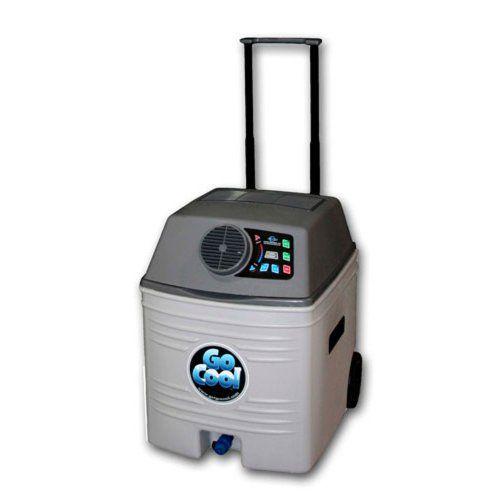 tent air conditioner | ... Cab Air Conditioner For C&ing Tent u0026 RV C&er  sc 1 st  Pinterest & tent air conditioner | ... Cab Air Conditioner For Camping Tent ...