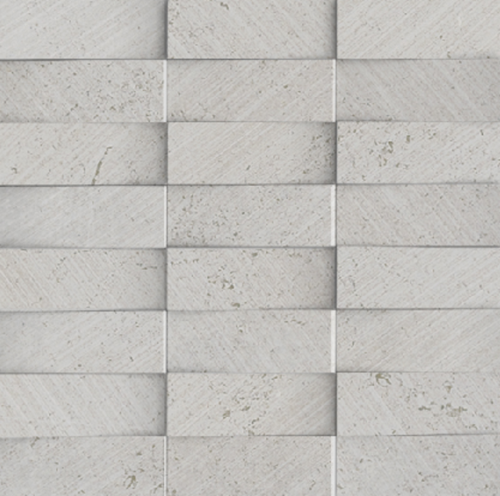 Tiles Matter From Land Porcelanico Housing Design In