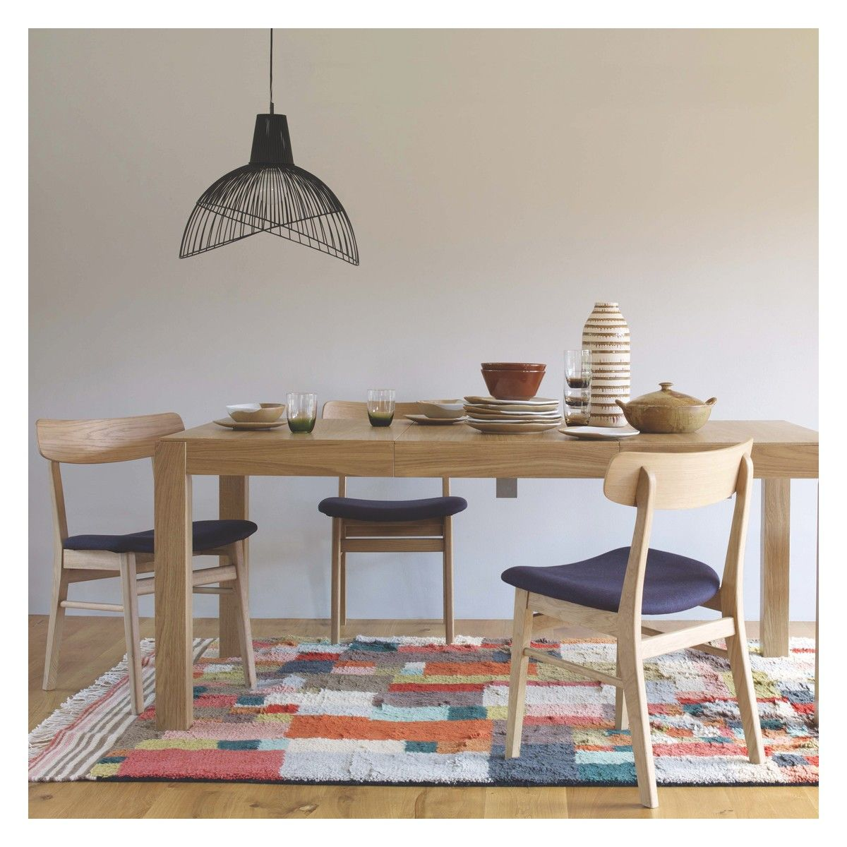 Image Result For Habitat Drio Table Review