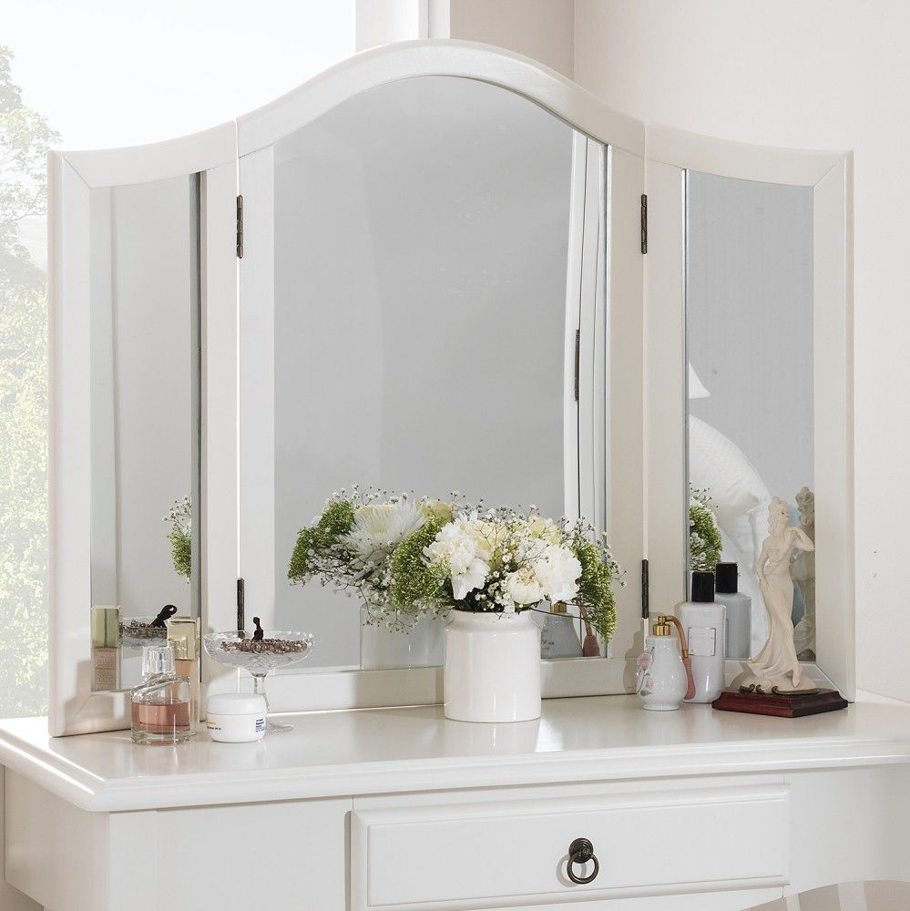 Dressing table mirrors with lights old dressing tables with mirror  bedroom design  pinterest