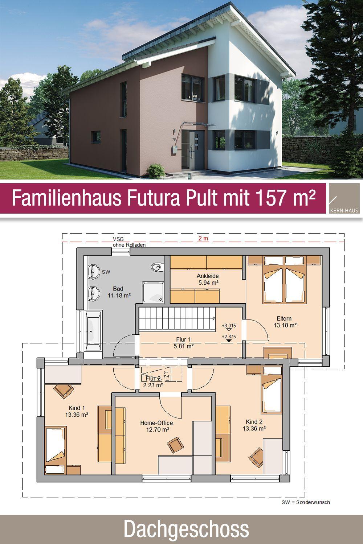 Familienhauser Familienhaus Haus Familien Haus