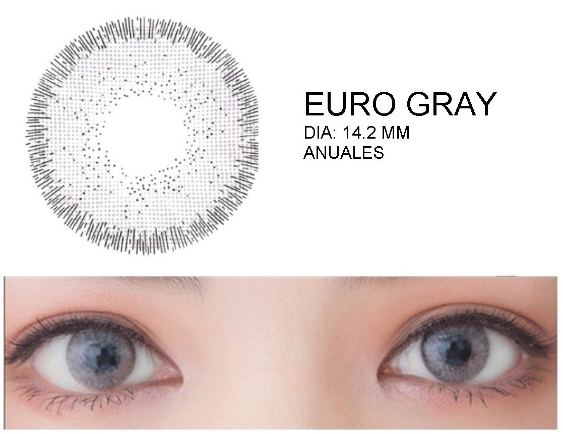 Brand Bella Eye Material Hema Water Content 42 Replacement 1 Year Diameter 14 2 Mm Bc 8 5 Precio Chile 15 000 Clp Lentes De Contacto Lentes