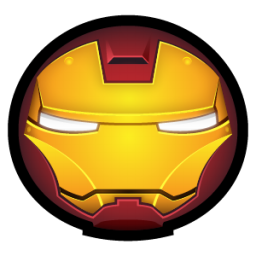 Avengers Party Ideas Avengers Party Iron Man Party Avengers