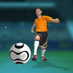 Penalties