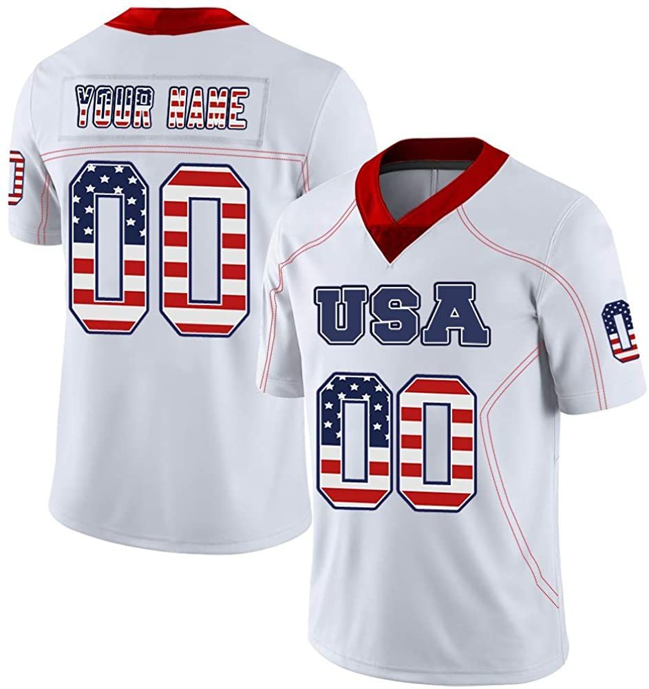 super cheap sports jerseys, OFF 73%,Cheap price!