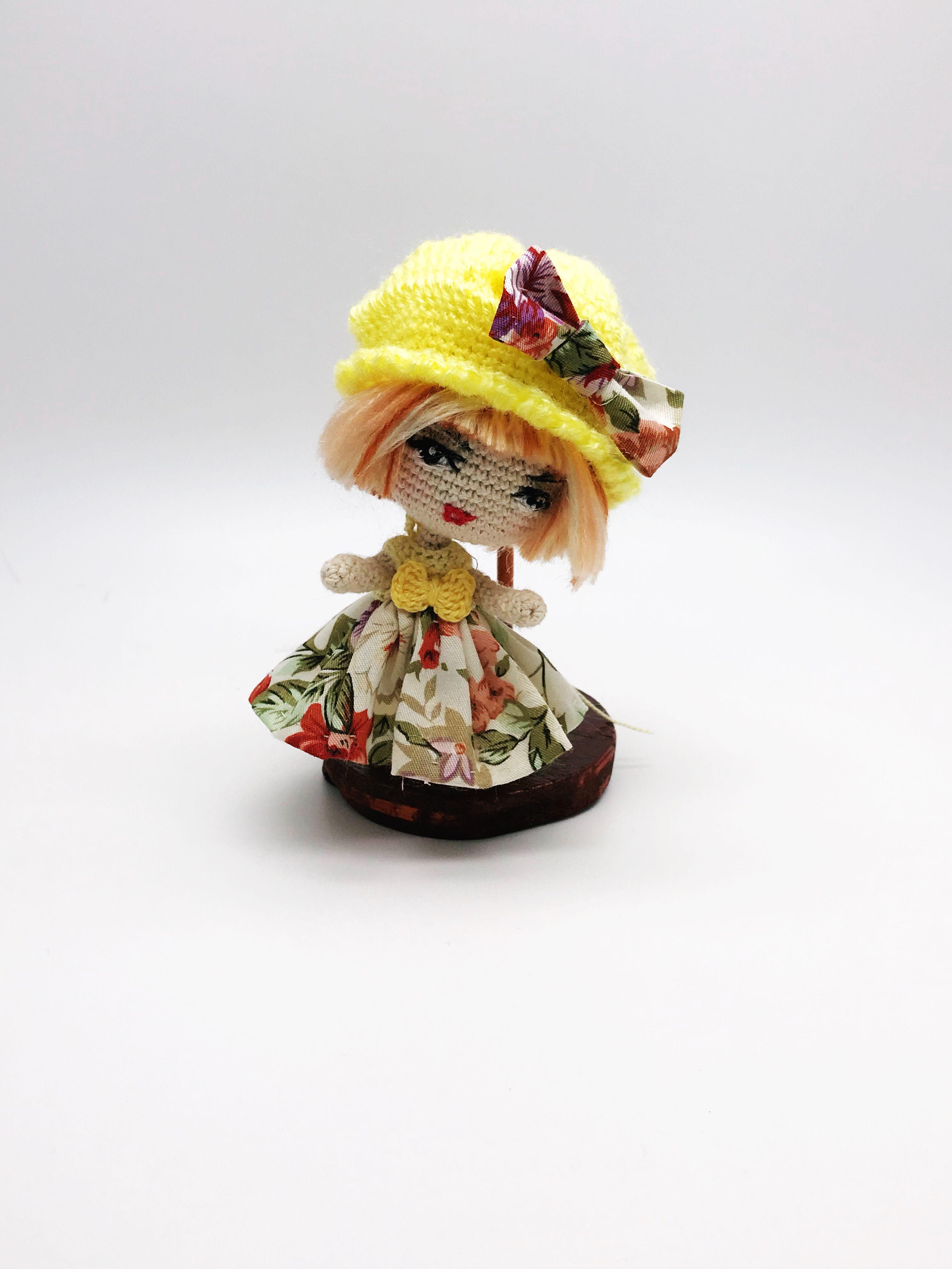 Pin de Mary Ale en amigurumis | Pinterest | Porcelana fría ...