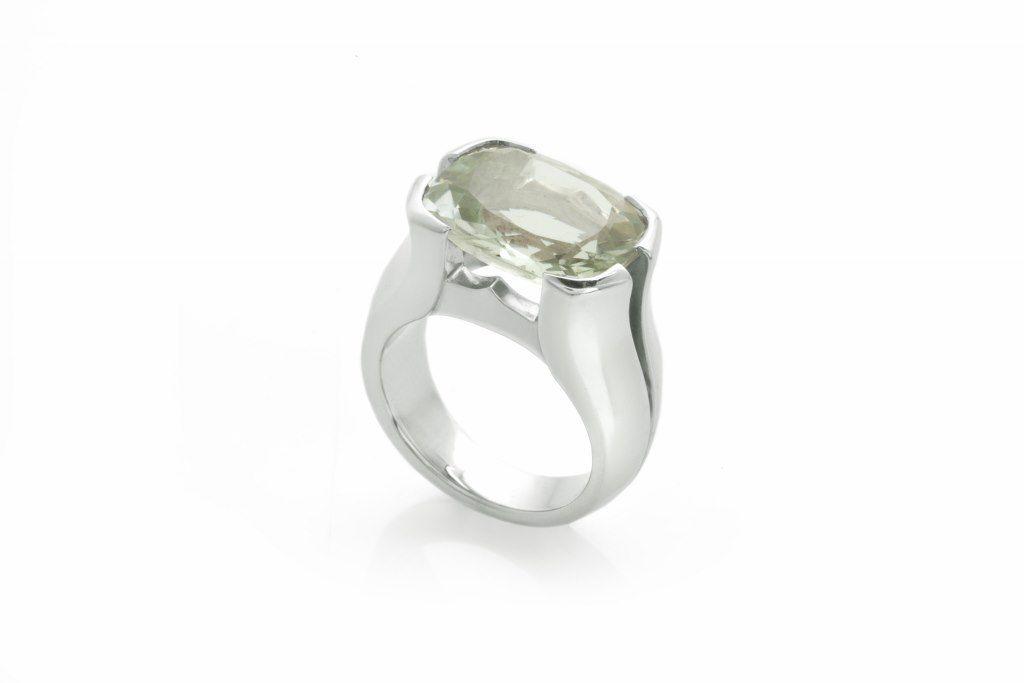 Karl Karter Sterling Silver London Green Quartz Viper Ring Buy Now Http Www Londonrocksjewellery Co Uk Pro Rock Jewelry Jewelry Shop Fine Diamond Jewelry
