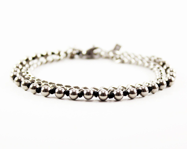 Ravel bracelet designs