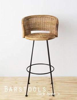 Cane, Rattan & Wicker Furniture in Australia Naturallycane