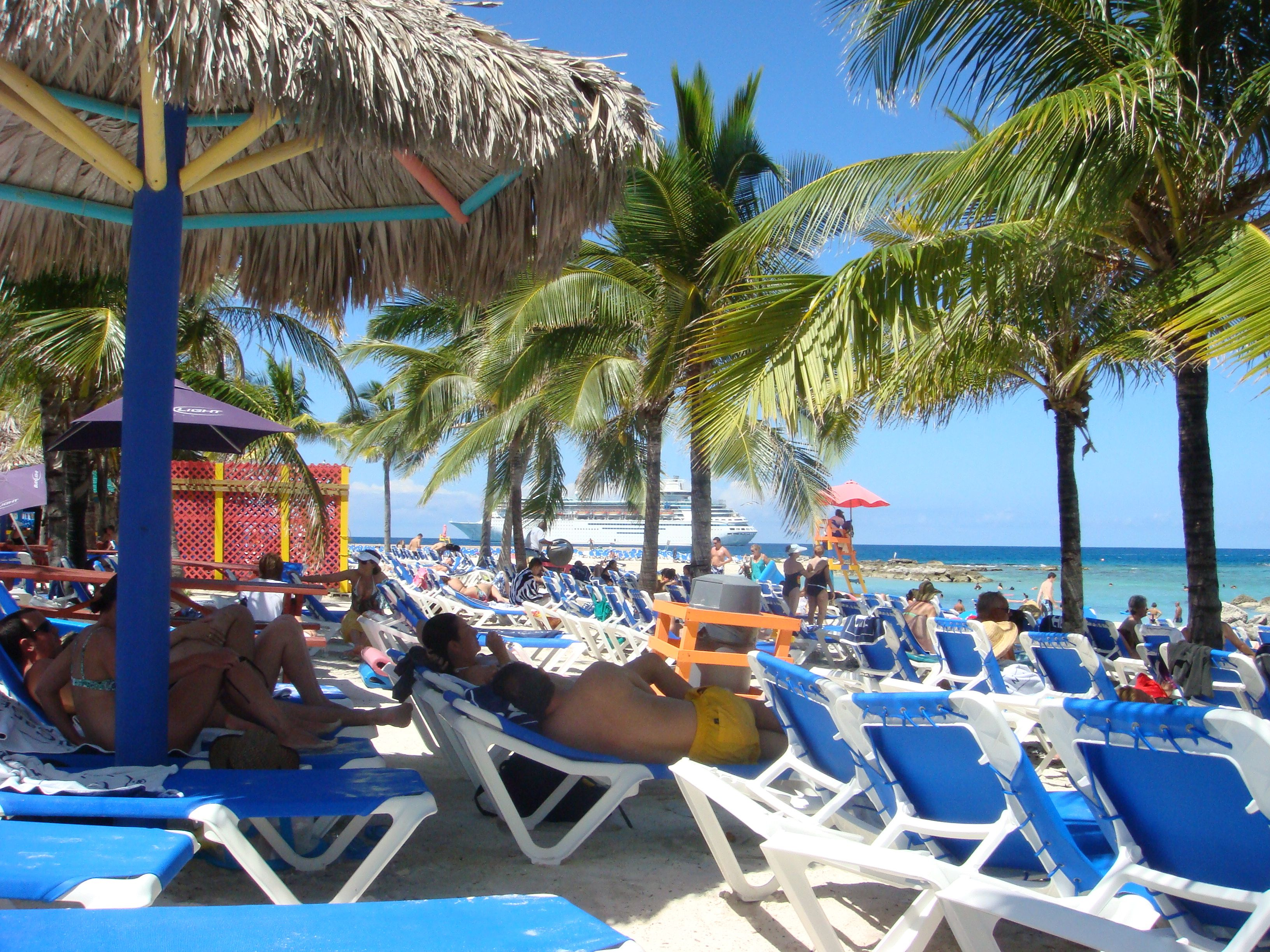 Coco Cay Bahamas Travels Pinterest Nassau Bahamas Nassau - Coco cay weather