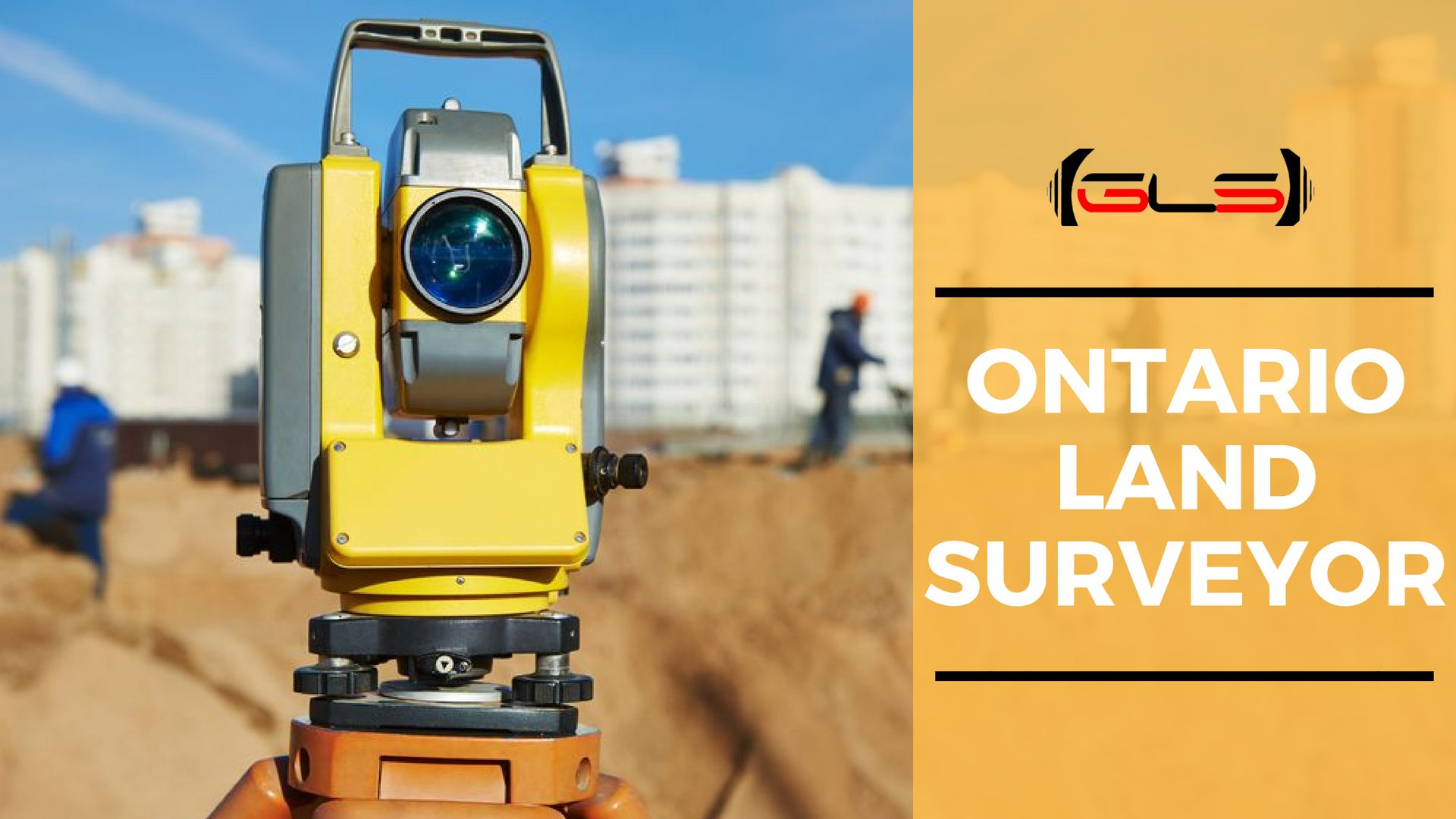 Reliable Surveyors
