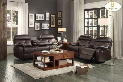 Evana Collection U2013 Knox Furniture