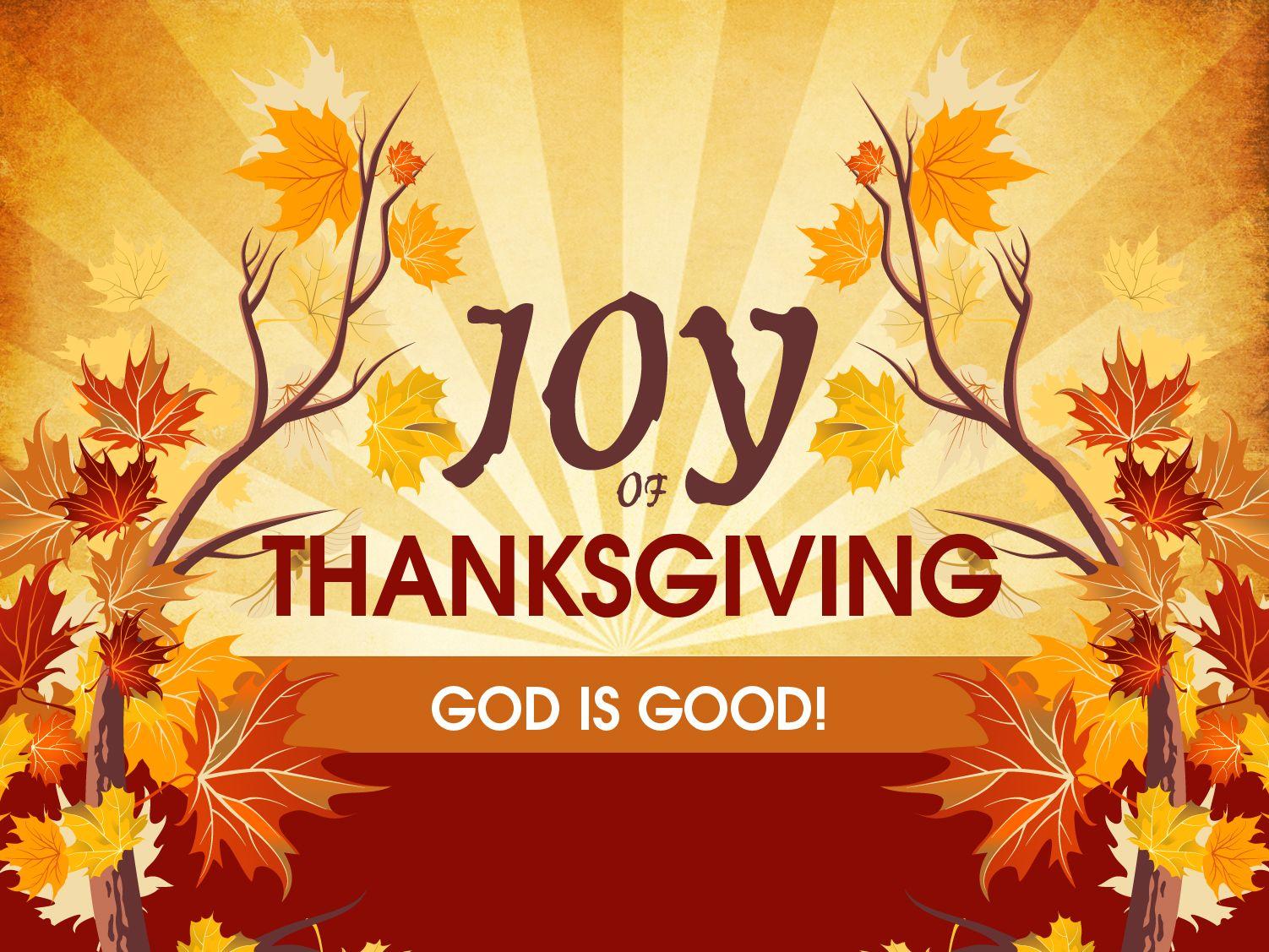 Thanksgiving autumn pinterest thanksgiving and grateful heart thanksgiving thanksgiving prayersthanksgiving greetingsthanksgiving dinnersgrateful heartgod kristyandbryce Choice Image
