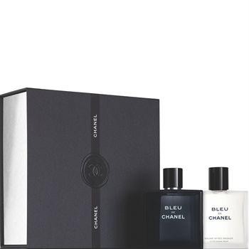 Chanel Bleu De Chanel Parfums Pour Hommes After Shave Chanel