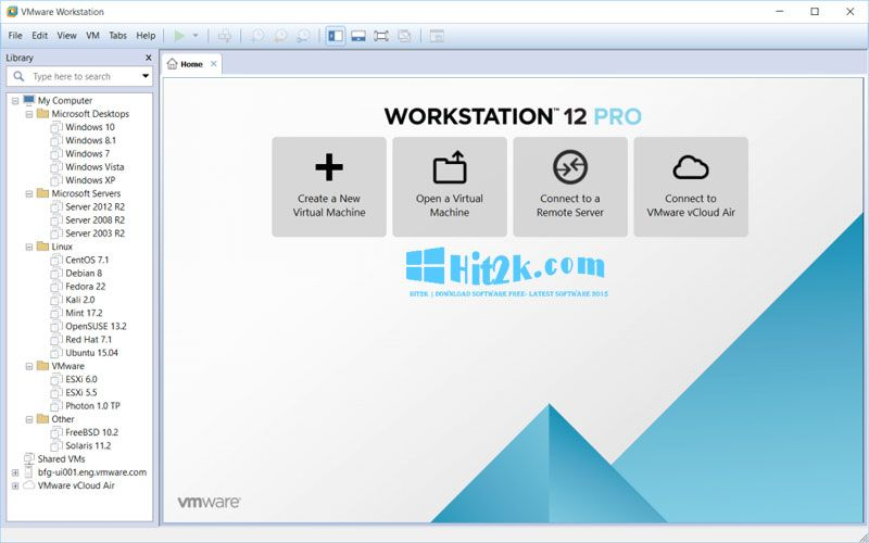 Xrumer 5 vmware workstation лицензия продвижение веб сайтов в узбекистане
