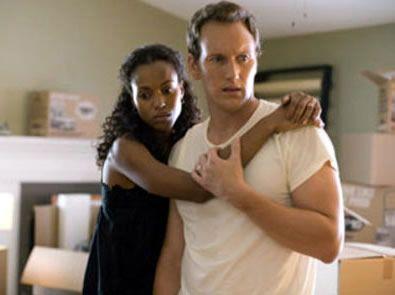 Www afroromance com interracial dating