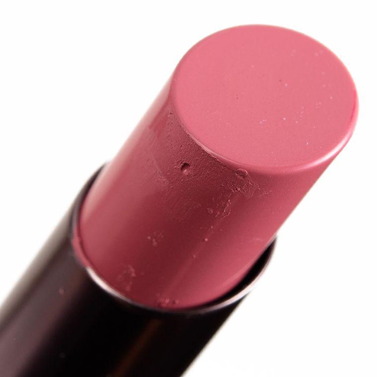 Sneak Peek Makeup Geek Iconic Lipsticks Photos Swatches Makeup Geek Lipstick Lipstick Review