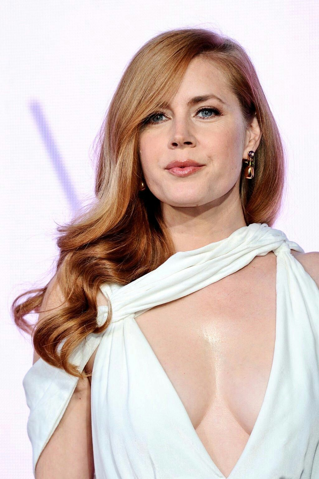 amy-adams-younger-topless-nude-wedding-tits