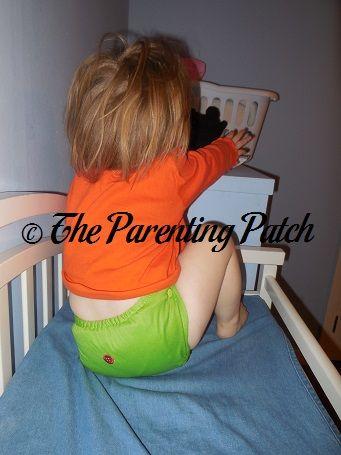 daily cute fluffy bum halloween apple buttons diaper cloth diaper addicts