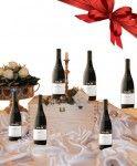 Regali Natalizi | Christmas Wine Gift Baskets | Christmas Wine Gift Baskets