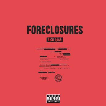 Foreclosures - Rick Ross play.google.com Listen on Google Play Music #RT #MusicMonday #RickRossAndTripleCs