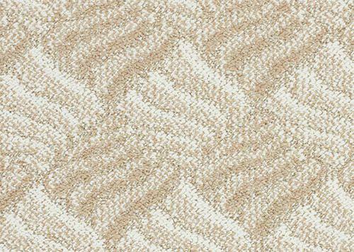 Textured Berber Carpet Meze Blog