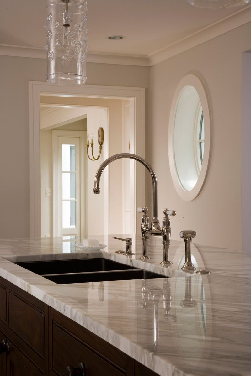 counter top and faucet kitchen rsm interiors kitchen design gallery interior on kitchen interior top view id=90062