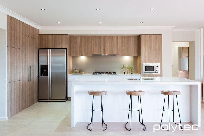 kitchens brisbane | kitchen designers | kitchen showroom | cocinas
