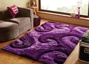 Model Harga Karpet Ruang Tamu Rumah Minimalis Terbaru