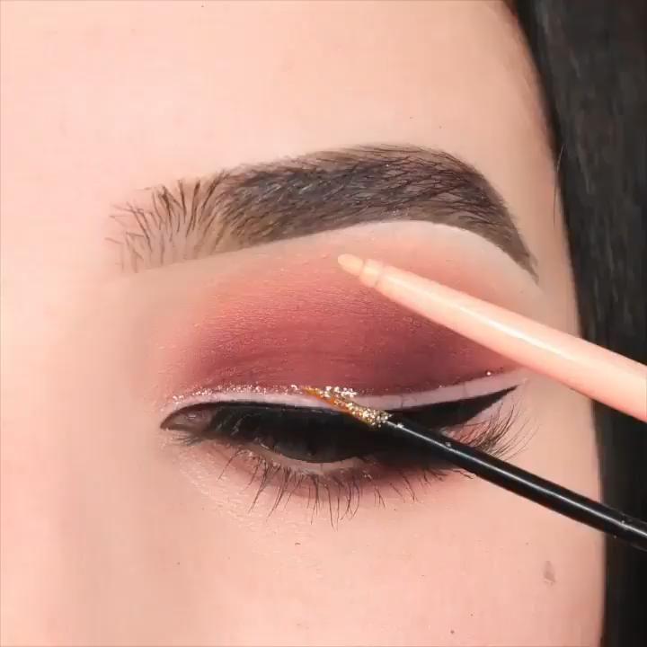 Photo of Curso de Maquiagem Online Com Certificado 📑