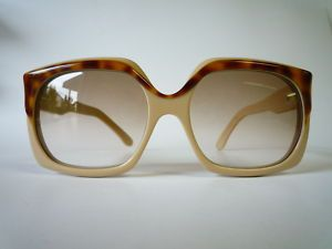 celine sunglasses paris 1yz5  Authentic Celine, Paris sunglasses NOS
